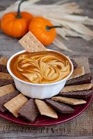 Pumpkin, Caramel, and Spice: 5 Fall Recipes to Love