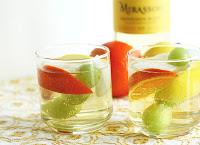 Fresh Fruity Drinks: Easy Summer Treats