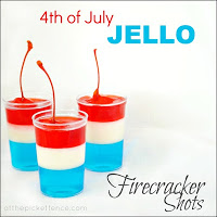 Festive Fourth of July Recipes that Save Time and Money