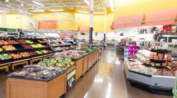 Ways to Save at the Grocery Store Without Coupons