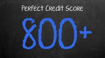 Ways to Give Your Credit Score a Boost