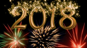 Financial Checks to Make Before the New Year