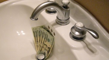 How You Could Be Wasting Your Hard-Earned Money