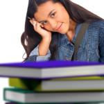 Get Organized for School Success!