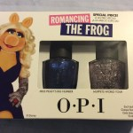 Find Stocking Stuffers at Odd Lot Stores