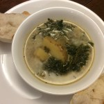 Yummy Healthy Soup