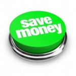Great Deal Sites to Save You Big Money!