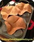 tortilla bowls2