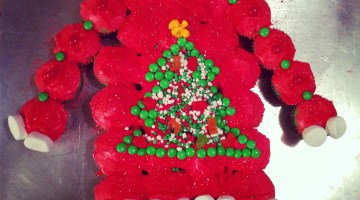 10 Ugly Christmas Sweater Party Ideas for Loads of Fun