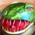 Photo: WhatAboutWatermelon