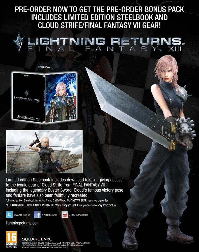 5026LRFF13_Pre-Order_Bonus_Pack--hero_shot_ENG
