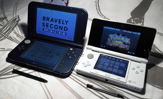 New-3DS-Unboxing-12