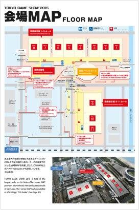 TokyoGameShow2015_GuideBook_Map_0908b
