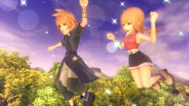 World-of-Final-Fantasy-E3-2015-11