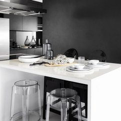Easy Sofa Table Diy Back Designs Get Inspired By This Chic Black-and-white Hdb Flat ...