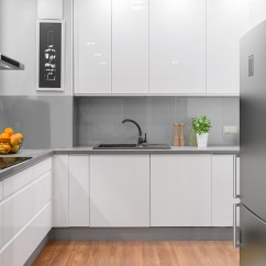 Bosch Kitchen Set Pendant Lights Remodel Your With These Smart Oven Arrangements ...
