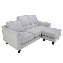 Courts Sofa Cleaning Services In Jaipur Emma Squarerooms Singapore