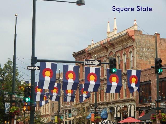 36 Hours in Denver for the Theater Goer