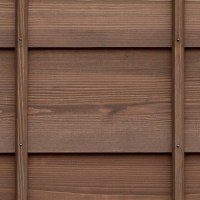 Texture 330: Wood panel wall cladding - Square Texture