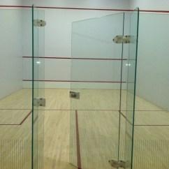 Racquetball Court Diagram Drayton Zone Valve Wiring Pin Squash Dimensions On Pinterest