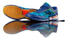 salming-2016-viper-2-0-men-s-court-shoes-navy-cyan-5