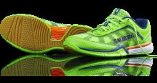 Salming_Viper_Gecko_Green_Squash_Shoes__28681.1423579293.1280.1280