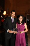 Egypt rules: Shorbagy and Nour