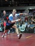 Squash 6