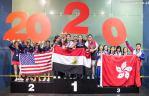 egypt2013win