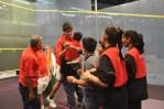 U21WCup_India3-e1328433417321