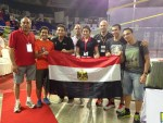 NourWWC2013-Egypt