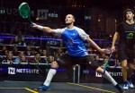 Gregory Gaultier vs Chris Simpson-3