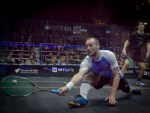 Gregory Gaultier vs Chris Simpson-8
