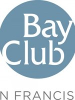 bayclubsf