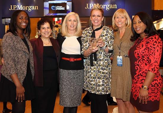 Leaders in squash gather at GrandCentral