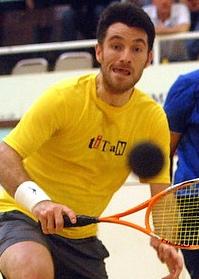 AndyWhipp