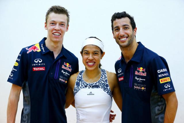 F1+Grand+Prix+Malaysia+Previews+yK5VpuJJxZHx