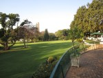 The Country Club Jhb (2)