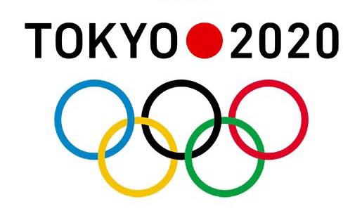 tokyo-2020-logo-cover