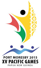 Pacific-Games-logo