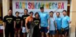 wsd15-swee-volunteers