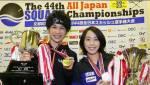 jap15-champs2