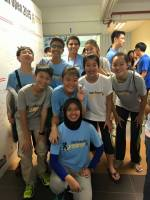 team-my