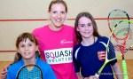 Squash Evolution_Laura Massaro