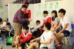 EAC16-TonyC-HKTeam