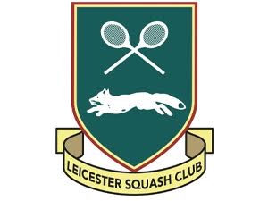 Leicesterbadge