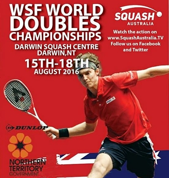 a_world_doubles_16_poster