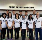 team my