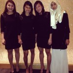 wwt2014-my-team-01