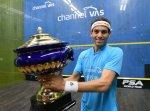 Mohamed-ElShorbagy-CVAS-Trophy